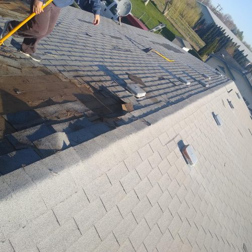Crystal's Roofing (1)