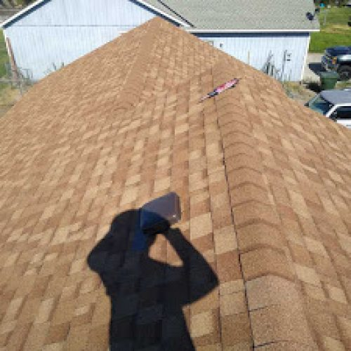 Crystal's Roofing (13)