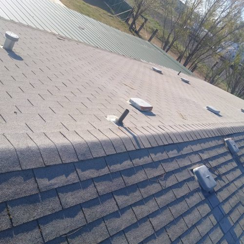 Crystal's Roofing (4)