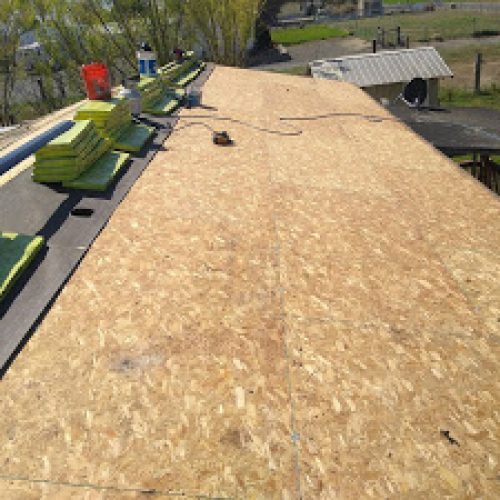 Crystal's Roofing (5)