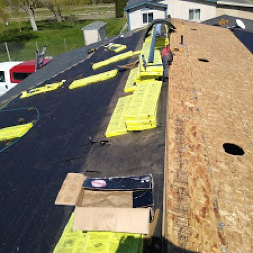 Crystal's Roofing (6)