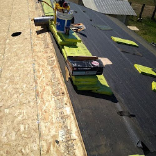 Crystal's Roofing (7)
