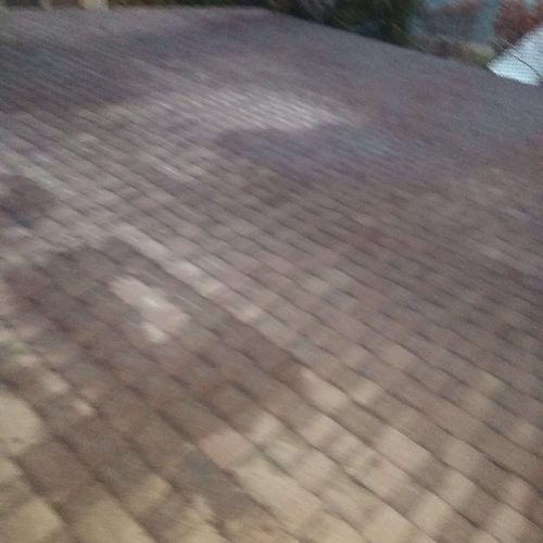 Crystal's Roofing LLC (10)