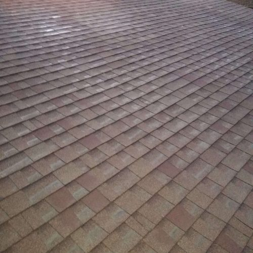 Crystal's Roofing LLC (11)