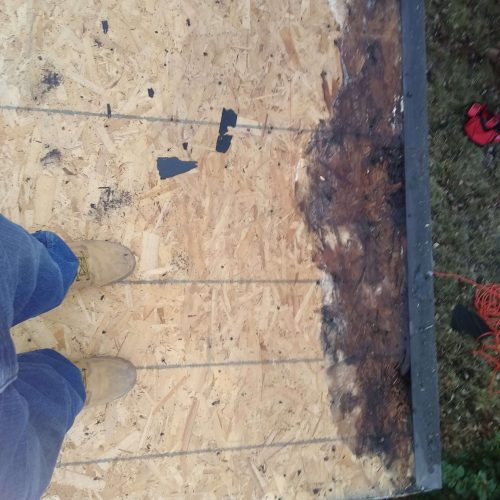 Crystal's Roofing LLC (12)