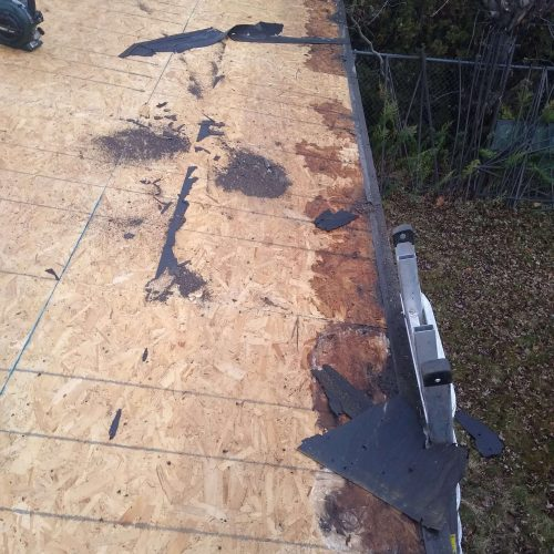 Crystal's Roofing LLC (13)