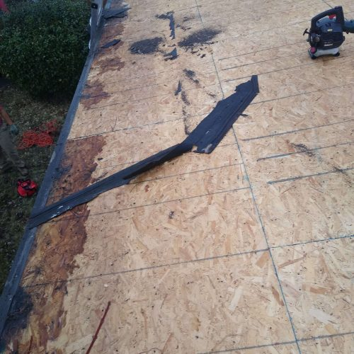 Crystal's Roofing LLC (15)