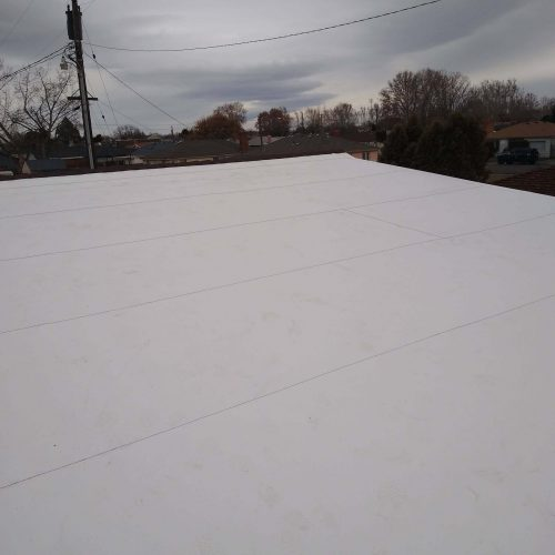 Crystal's Roofing LLC (23)