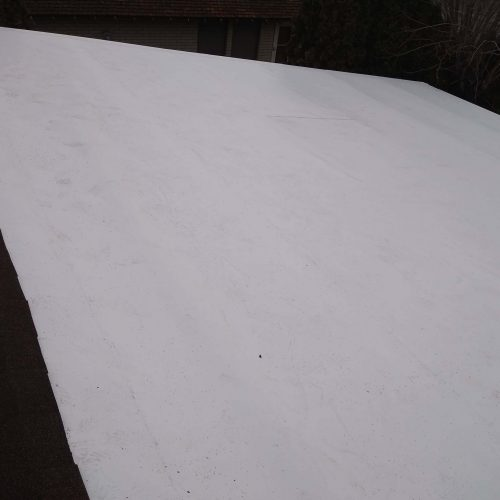 Crystal's Roofing LLC (24)