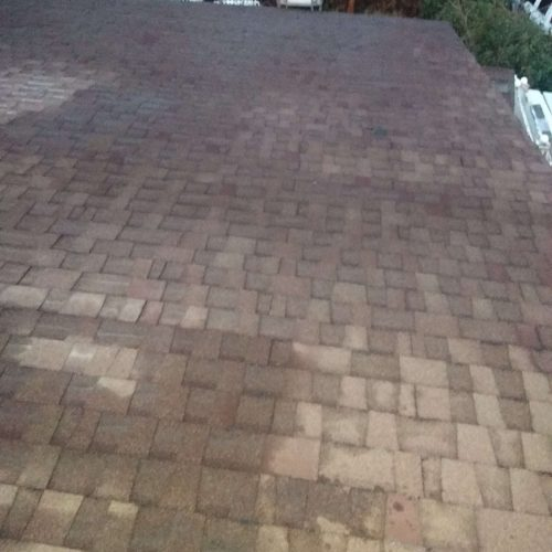Crystal's Roofing LLC (9)